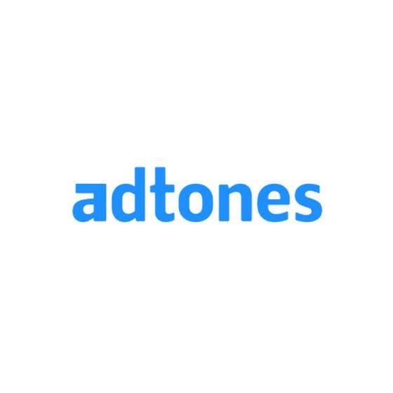 Adtones
