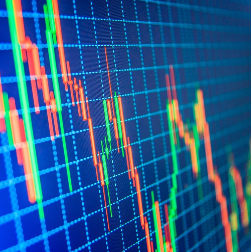 Price dynamics incorporates the strategies of traders and investors in the market.