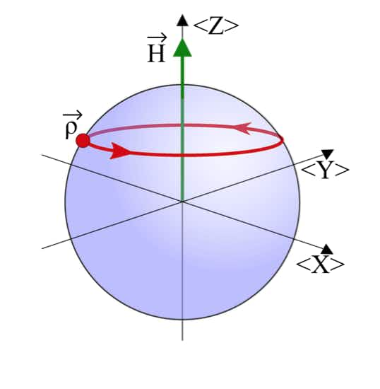 On defining the Hamiltonian beyond quantum theory