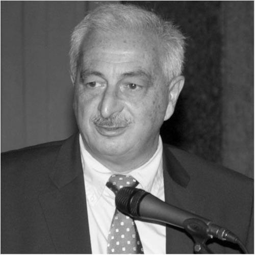 Luciano Pietronero